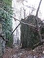 Grauner Loch 2.JPG
