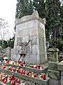 Grave of Bolesław Prus - 01.jpg