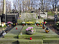 Grave of Starzyński Family - 01.jpg
