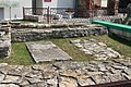 Graves of Kazan Khans in Kazan Kremlin 3.jpg