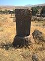 Graveyard, Nurnus D A 01.jpg
