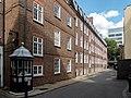 Gray's Inn, London WC1-geograph-4139135-by-Christine-Matthews.jpg