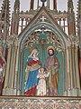Graz Stadtpfarrkirche Altar Heiliger Wandel.jpg