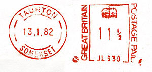 Great Britain stamp type HA2B.jpg