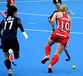 Great Britain v Japan April 2015 (17171864970).jpg
