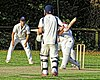 Great Canfield CC v Hatfield Heath CC at Great Canfield, Essex, England 64.jpg