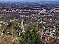 Great Malvern - panoramio (15).jpg