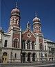 Great Synagogue in Pilsen-2010.jpg