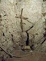 Greccio - Santuario del Presepe - San Francesco (12086355906).jpg
