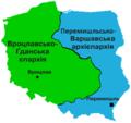Grecko-katolytska-Metropoli.png