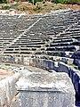 Greece-0810 (2216555600).jpg