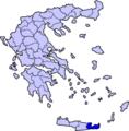 GreeceLasithi.png