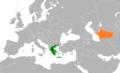 Greece Turkmenistan Locator.png