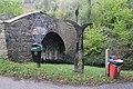 Green Meadow Bridge 17 Monmouthshire & Brecon Canal.jpg