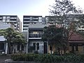 Green Square, New South Wales.jpg