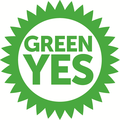 Green Yes (13338141444).png