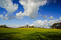 Green and Blue Landscape, Henley-on-Thames.jpg