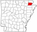 Greene County Arkansas.png