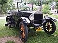 Greenfield Village Old Car Show (9710471188).jpg