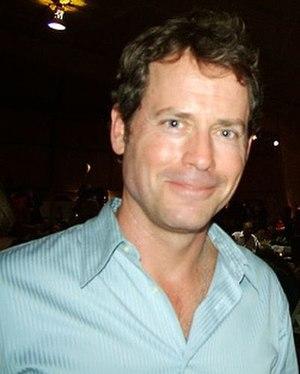 Greg Kinnear - Kinnear in 2006
