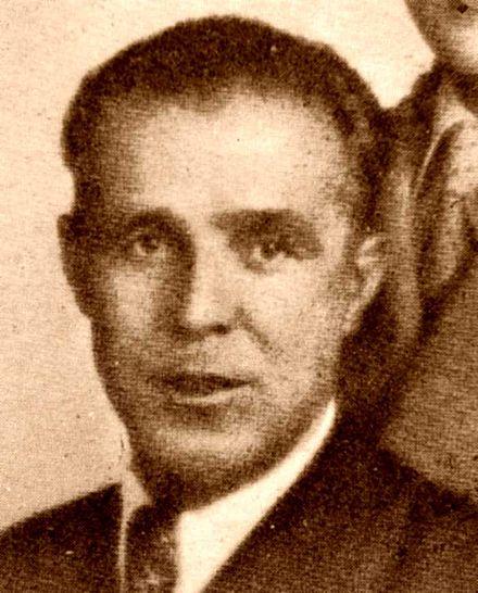 Gregorio Jover   Wikiwand