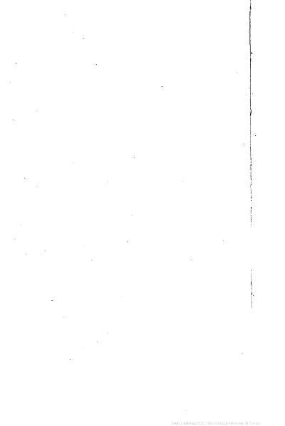 File:Grenier - La Mort du Juif-errant, 1857.djvu