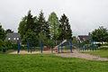 Grenzweg, Spielplatz 20140509 40.jpg