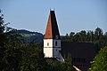 Gresten, Pfarrkirche St. Nikolaus (13. Jhdt.) (42259533792).jpg