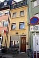 Grevenmacher, 21 Grand-Rue (1).jpg