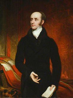 Charles Grey, 2.º Conde Grey – Wikipédia, a enciclopédia livre