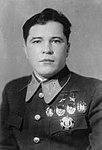 Grigory Kravchenko (cropped).jpg