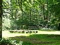 Grillplatz im Naturpark Schönbuch - panoramio - Qwesy (6).jpg