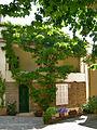 Grimaud-village-17.jpg