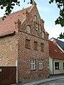 Grimmen-alteschule.jpg