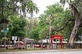Grissom Park (Kissimmee, Florida).jpg