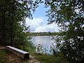 Großer Rußweiher 1 - panoramio.jpg