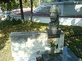 Grob Slavka Rodica.JPG