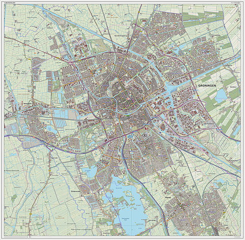 http://upload.wikimedia.org/wikipedia/commons/thumb/4/42/Groningen-plaats-OpenTopo.jpg/490px-Groningen-plaats-OpenTopo.jpg