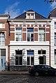 Groningen Hooge der A 30.jpg