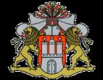 Grosses Staatswappen Hamburg.png