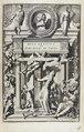 Grotius - De jure belli ac pacis, 1680 - 206a.tif