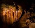 Grotte de Dargilan 21042014 07.jpg