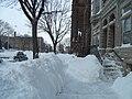 Groundhog Day 2011 Blizzard (5413828378).jpg