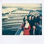 Group Portrait Overlooking TWA Flight Center at JFK Terminal 5.jpg