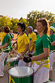 Groupe Tribal Percussions - 269.jpg