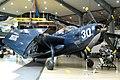 Grumman AF Guardian, Naval Aviation Museum, Pensacola, Florida (1).jpg
