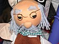 Grumpy old man puppet (698794351).jpg