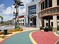 Guam - panoramio (2).jpg