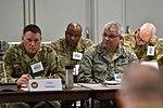 Guard Senior Leadership Conference 180221-Z-CD688-047 (39542498805).jpg
