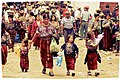 Guatemala - Madre y niñas 2007.jpg